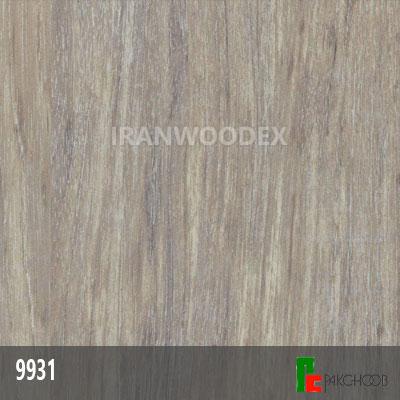 ام دی اف پاک چوب-9931-والابا1
