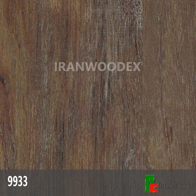 ام دی اف پاک چوب-9933-والابا3