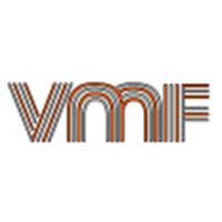 صفحه کابینت VMF،هایگلاس VMF