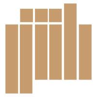شرکت گروه صنعتی راش چوب آذربایجان