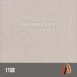 ام دی اف آریا - 1108