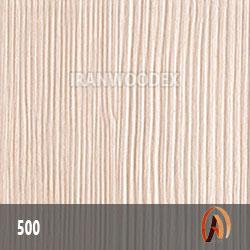ام دی اف آریا - 500