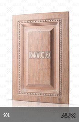 Auxwood-901