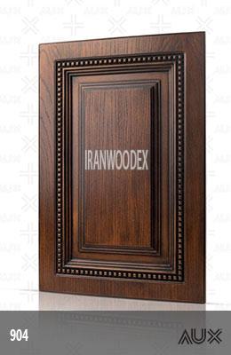 Auxwood-904