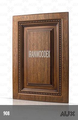Auxwood-908