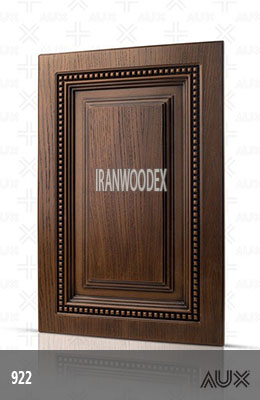 Auxwood-922