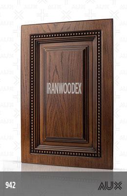 Auxwood-942