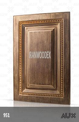 Auxwood-951