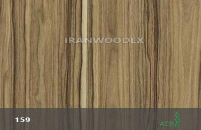 ام دی اف آذران چوب کیمیا 159-بلی اتریش