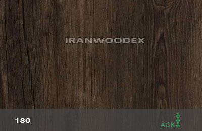 ام دی اف آذران چوب کیمیا  180-آنتیک فندق