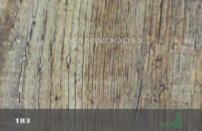 ام دی اف آذران چوب کیمیا  183-آلاله