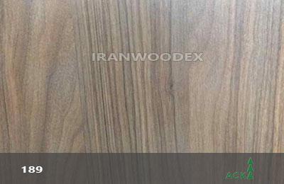 ام دی اف آذران چوب کیمیا 189-آزالیا