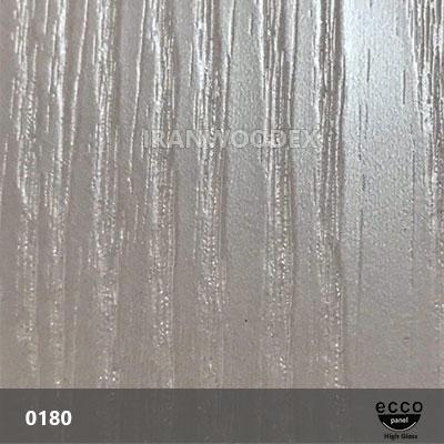 هایگلاس اکوپنل -0180-صدفی طرح چوب
