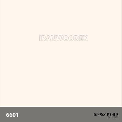Gloss Wood-6601
