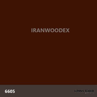 Gloss Wood-6605