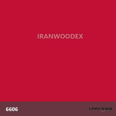 Gloss Wood-6606