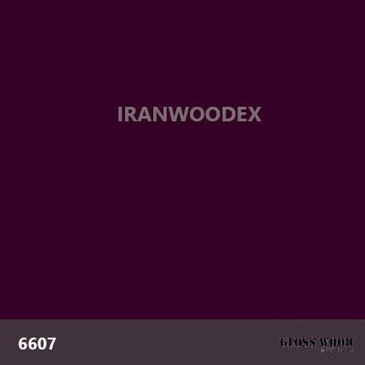 Gloss Wood-6607