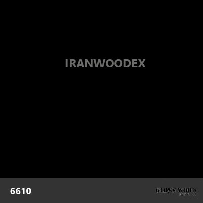 Gloss Wood-6610
