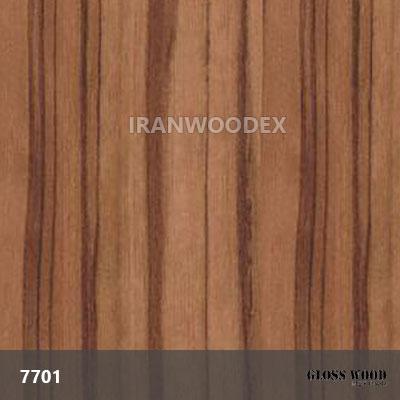 Gloss Wood-7701