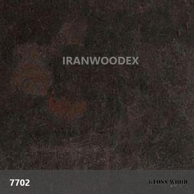 Gloss Wood-7702
