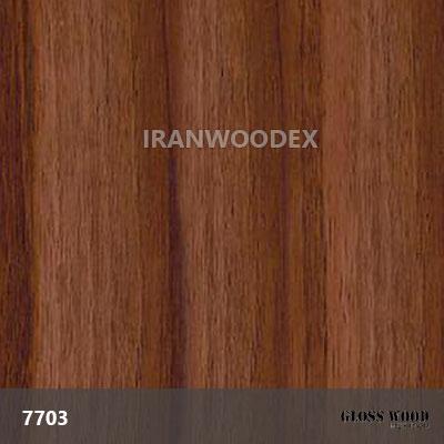 Gloss Wood-7703