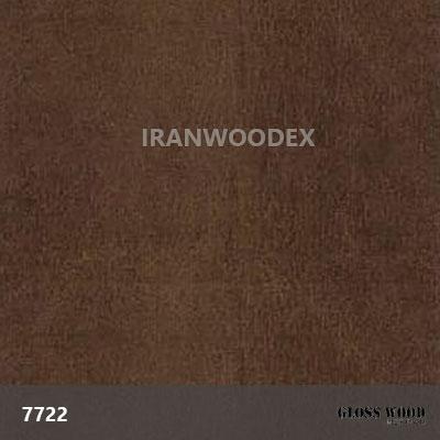Gloss Wood-7722