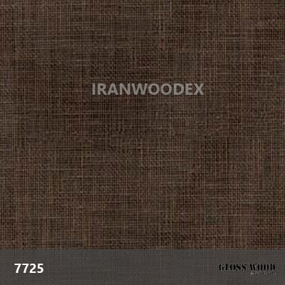 Gloss Wood-7725