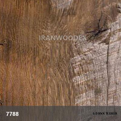 Gloss Wood-7788