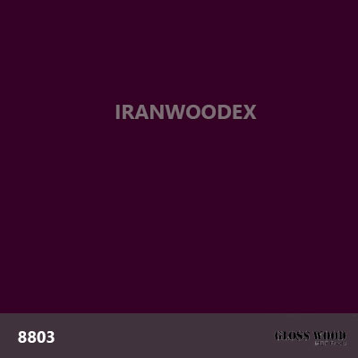 Gloss Wood-8803