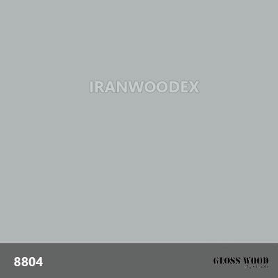 Gloss Wood-8804
