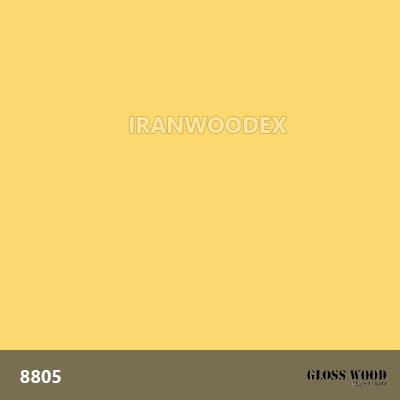 Gloss Wood-8805