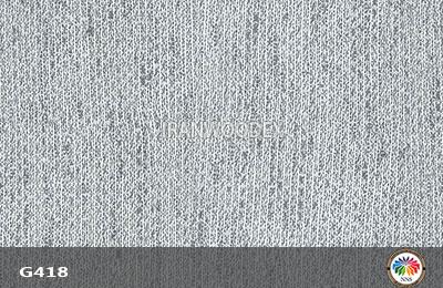 نئوپان نوین شرق-G418-کلیف سفید
