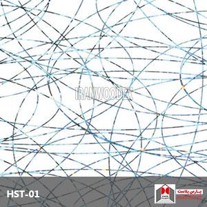 ParsPlast-HST-01