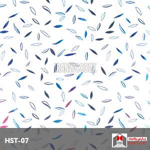 ParsPlast-HST-07