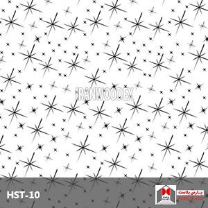 ParsPlast-HST-10