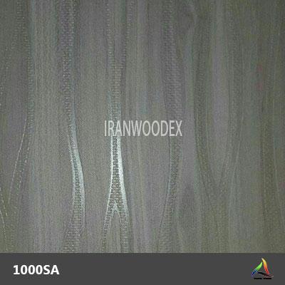 ام دی اف فوق برجسته ویستا وود-1000SA