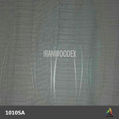 ام دی اف فوق برجسته ویستا وود-1010SA