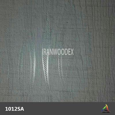 VistaWood-1012SA
