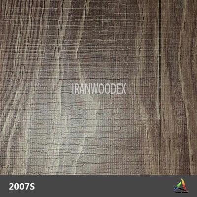ام دی اف فوق برجسته ویستا وود-2007S
