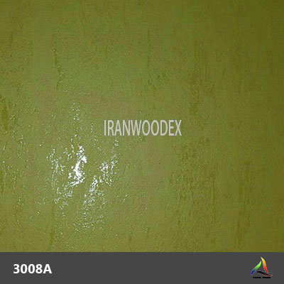 VistaWood-3008A