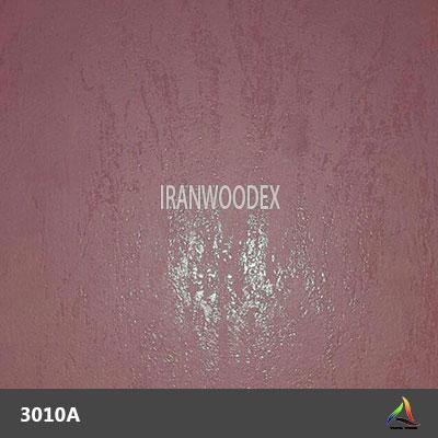ام دی اف فوق برجسته ویستا وود-3010A