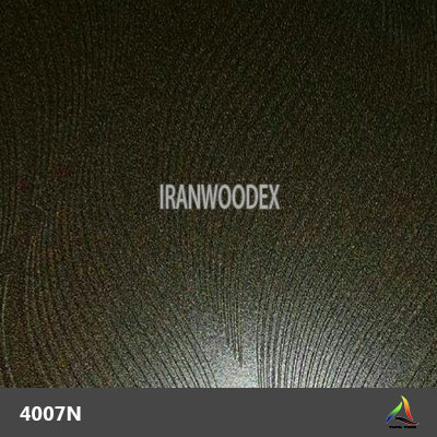 VistaWood-4007N