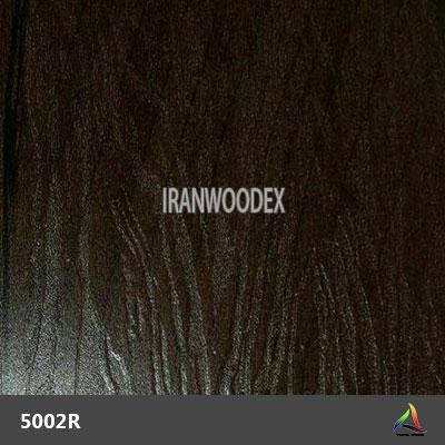 ام دی اف وسیتا وود-5002R