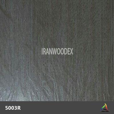 ام دی اف وسیتا وود-5003R