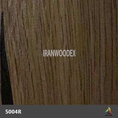 ام دی اف وسیتا وود-5004R