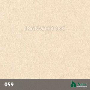 ام دی اف آرتا - 059-کرم متالیک