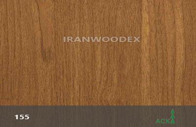 ام دی اف آذران چوب کیمیا  155-جویز