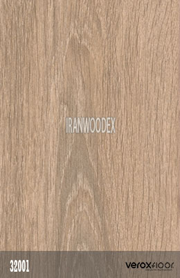 32001-DIAMOND OAK-پارکت لمینت وروکس فلور