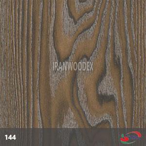 ام دی اف فومنات - طراوت144