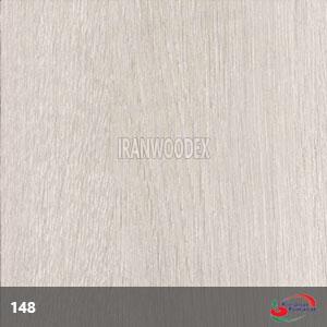 ام دی اف فومنات - طراوت148
